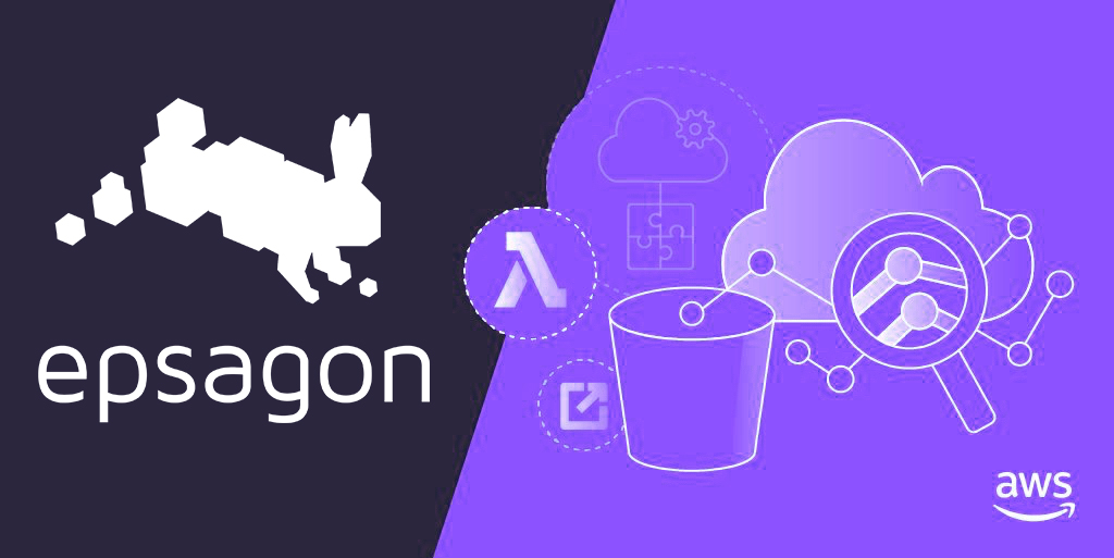 Epsagon and AWS